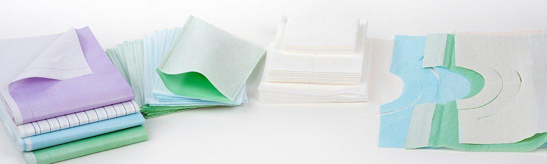 disposables_tissue